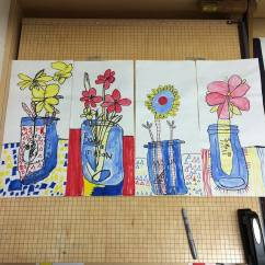 student work1