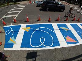 crosswalk detail 3